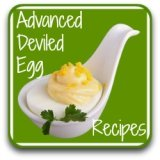 Ten amazing deviled egg recipes - click here.