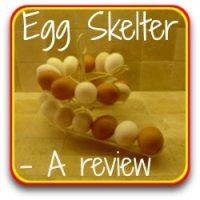 Picture of the egg skelter
