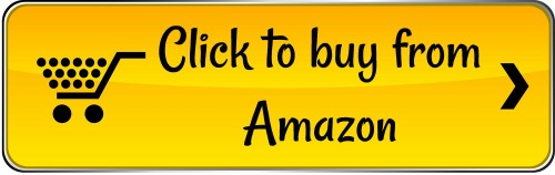 Click here to buy from Amazon.