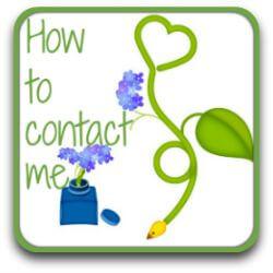 Contact me button.
