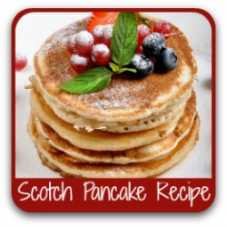 Scotch pancake recipe - link.
