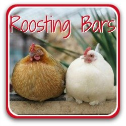 All about roosts - link.